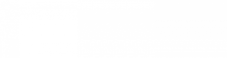 Kunststofftechnologe-Einrichter-100% Fachrichtung Spritzguss