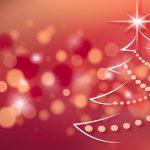Weihnachtsferien 2020/2021-VON ALLMEN AG
