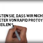 Video: Spritzguss, unsere Leidenschaft